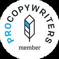 procopywriters_logo_member_CMYK-300x300.