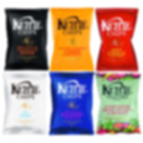 kettle-chips-6er-spar-set(1).jpg