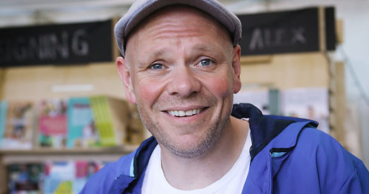 Tom Kerridge.jpg