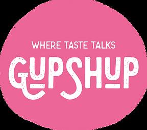 Gupshup New-01.png