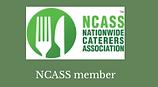 NCASS Member.png