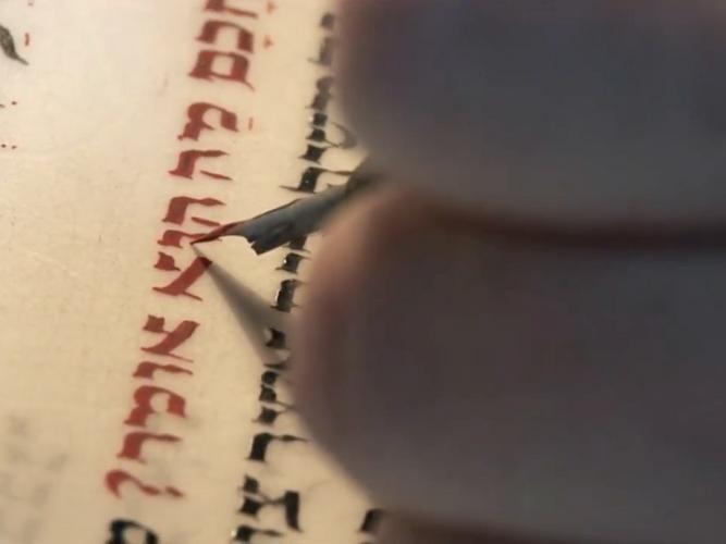 torah-project-calligraphy-izzy-pludwinsk