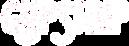 Png-Logo-web--05.png