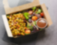 Chana Chaat Salad.jpg