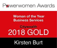 PWA-2018-WOMAN-OTY-BUSINESS-SERVICES-GOL