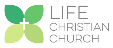 life-christian-church-01-primary_2.png