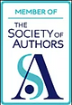 society-of-authors-member-logo.png