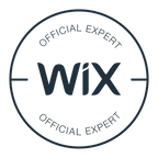2018 Wix Expert Badge #5.png