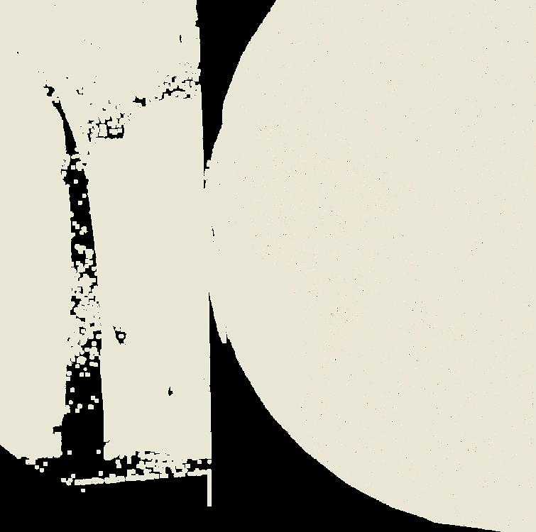 Textura2(1)_edited.png