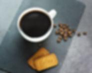 Coffee 2880.jpg