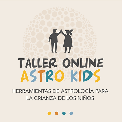 Astro-kids-05.png