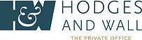 Hodges and Wall_logo_Lndscp_300 dpi.jpg