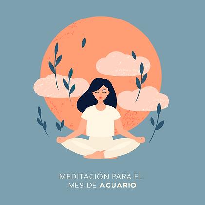 Meditacion-de-acuario-web-19.png