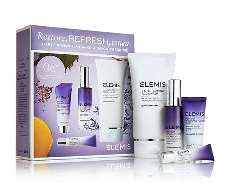 Elemis Restore & Refresh Pack
