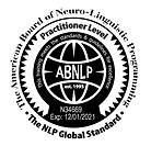 ABNLP-2021-logo.png