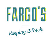 Fargos logo - no grey flat-01.jpg