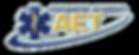 aet pcp paramedic training