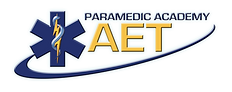 aet pcp paramedic training