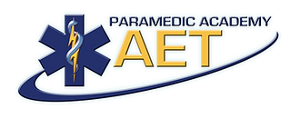 AET PCP paramedic academy training in BC British Columbia primary care paramedic JIBC