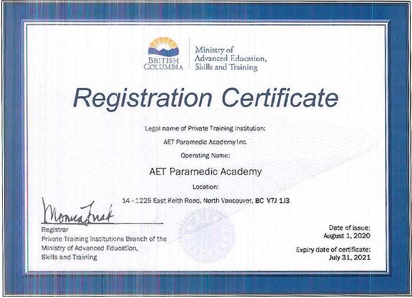 AET PTIB 2021 Registration.png