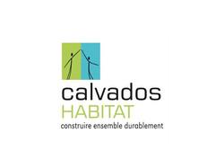 Calvados Habitat