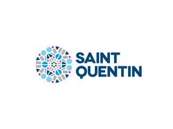 Logo SQ copie