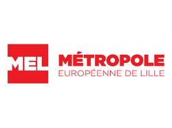 Logo_-_Couleur_-_Métropole_de_Lille