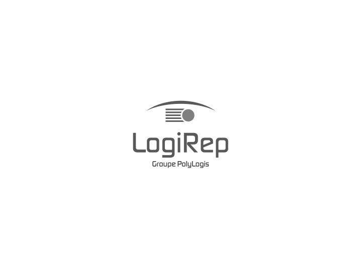 Logo - NB - Logirep