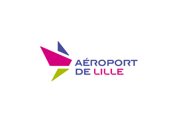 Logo_-_Couleur_-_Aéroport_de_Lille