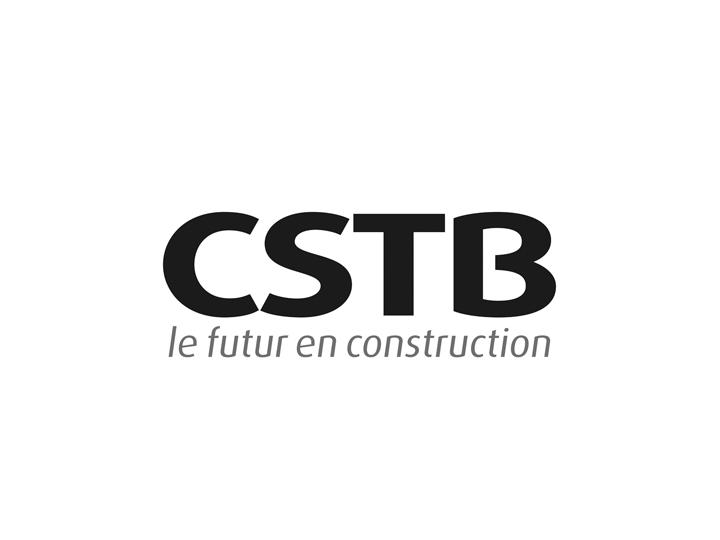 Logo - NB - CSTB