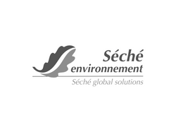 Séché Environnement