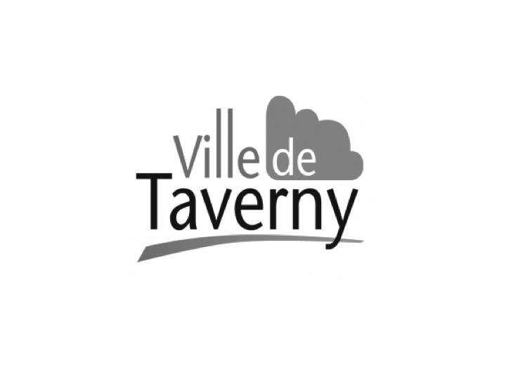 Ville de Tarveny