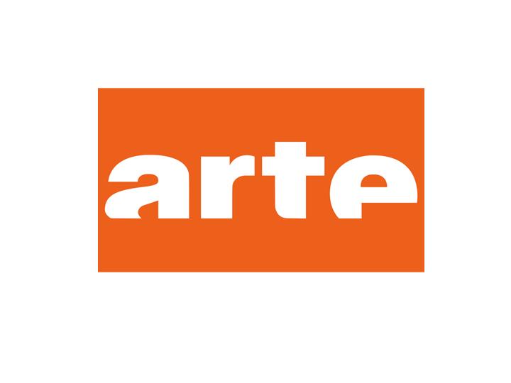 Logo - Couleur - Arte