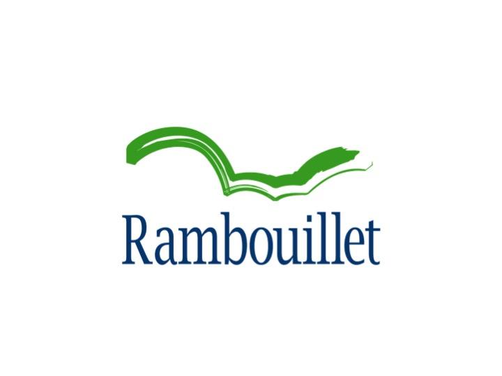 Ville de Rambouillet