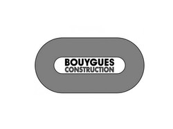 logo bouygues construction NB