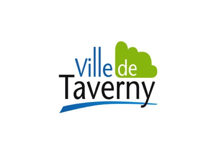 Ville de Taverne