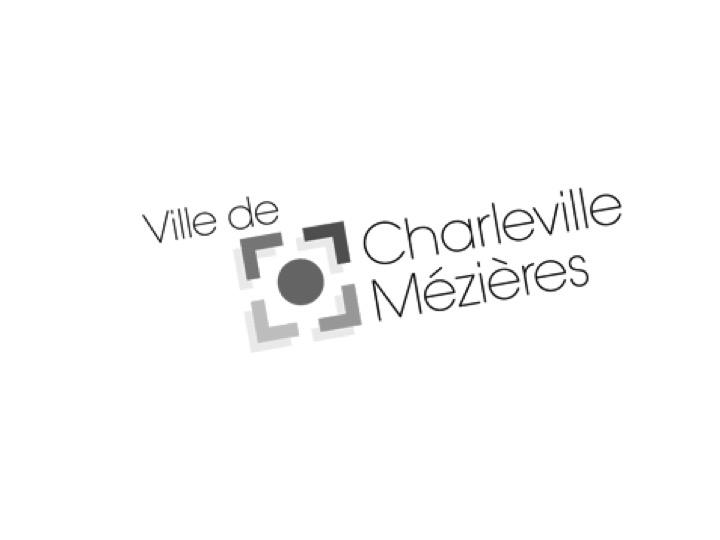 Ville de Charleville Mézières
