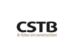 Logo - Couleur - CSTB