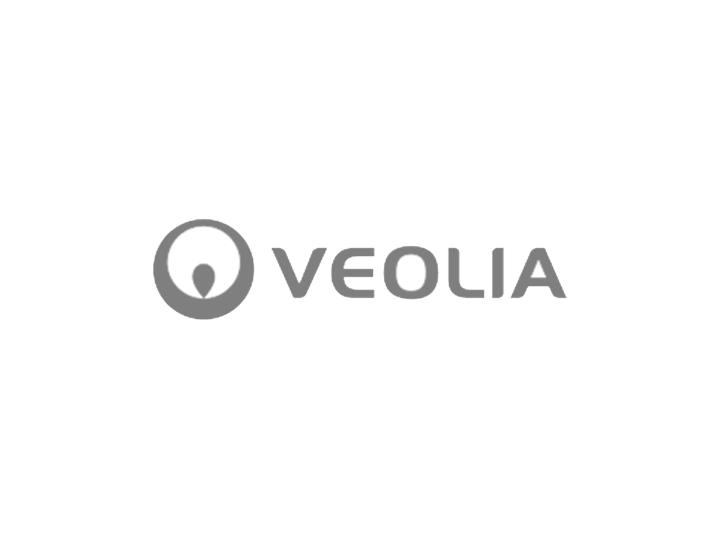 Logo - NB - Véolia