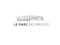 Logo - NB - Parc des Princes