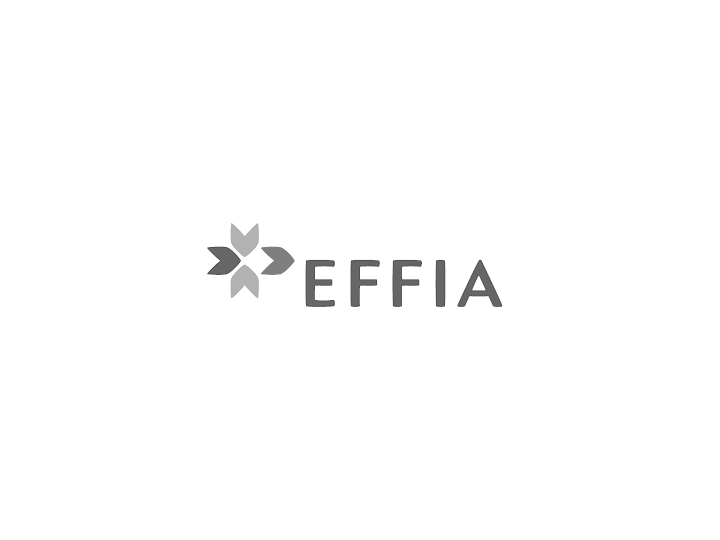 Logo - NB - EFFIA