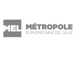 Logo_-_NB_-_Métropole_de_Lille