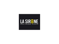 Logo_-_Couleur_-_La_Sirène