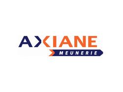 Axiane Meunerie