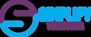 logo okk.png