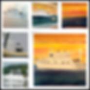 #marineaccentusa.com/boatportraitpillow/FREEDOM