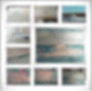 www.marneaccntsusa.com/boatportraitpillows/BIMINIBABE