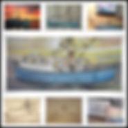 #marineaccentsusa.com/boatportraitpillows/HOTTUNA