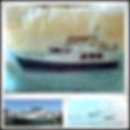 www.marineaccentsusa.com/boatportraitpillows/FREEDOM