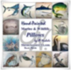 brochure - marine & wildlife.jpg